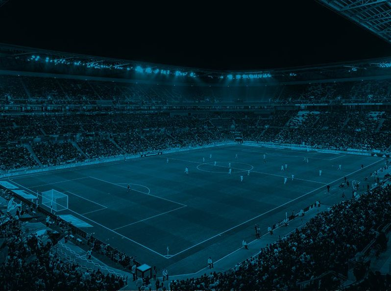 Betgenius research gives bookies the edge to engage football punters