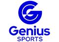 Genius Sports News & Updates