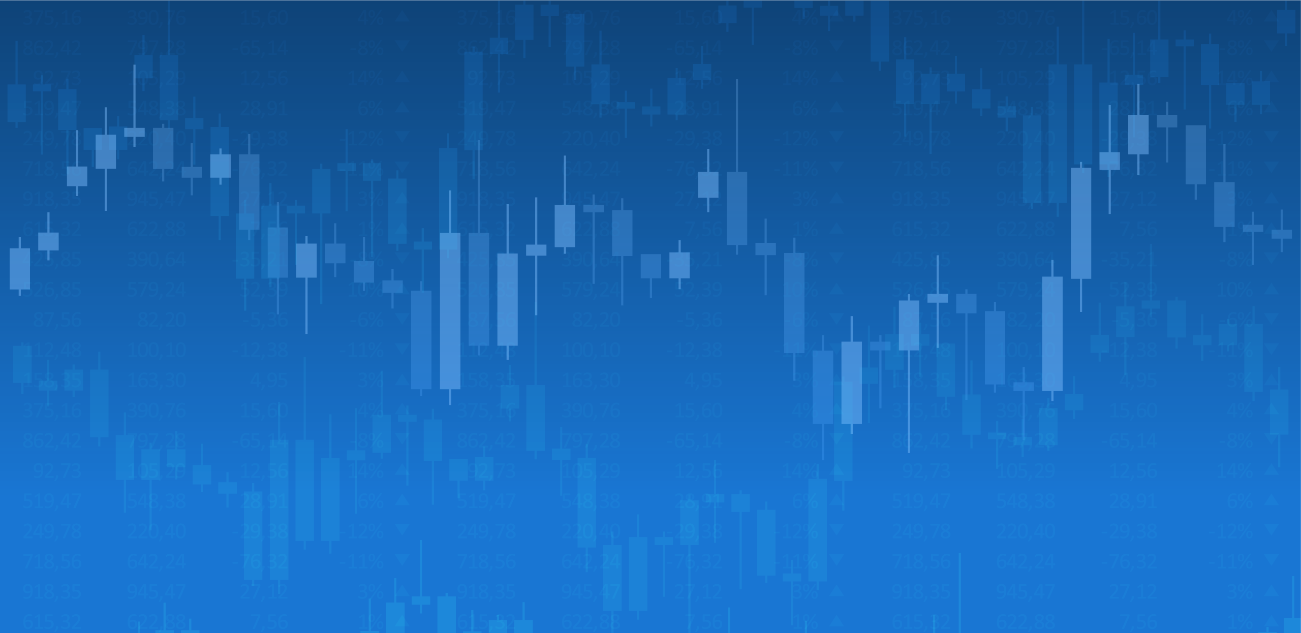 Trader's view: uptimes at the Euros, MLB rule adaptations, esports and more
